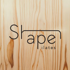 shape ピラティスPilates