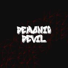 Demonic Devil