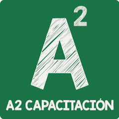 A2 Capacitación: Excel