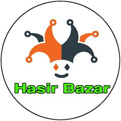 Hasir Bazar
