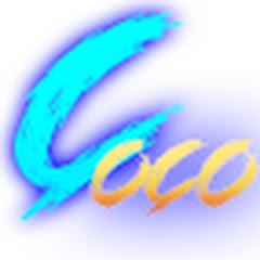twitch_coc0