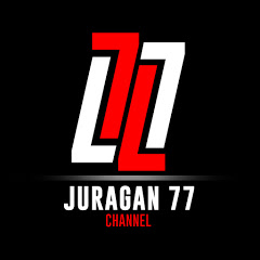 JURAGAN 77