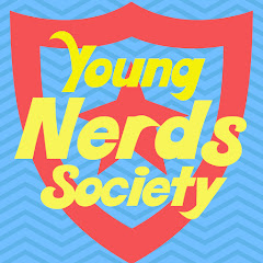 Young Nerds Society