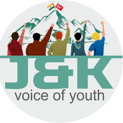 J&K Voice of Youth