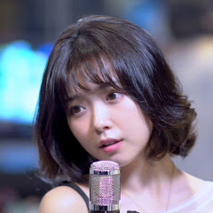요요미 - YOYOMI
