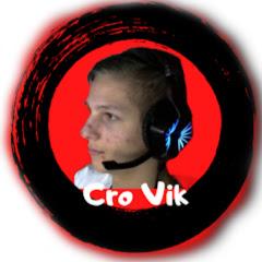 Cro Vik
