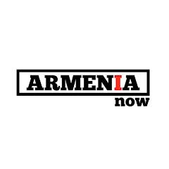 ArmeniaNow