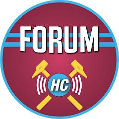 Hammers Chat West Ham Forum