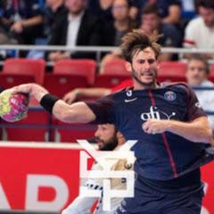 YS 24 Handball Video