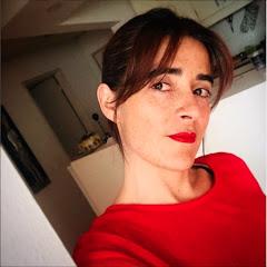 LA PILDORA Carol Ann Figueroa