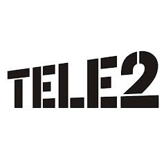 TELE2 Lietuva