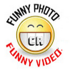 FUNNY PHOTO FUNNY VIDEO