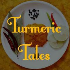 Turmeric Tales