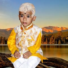 Mithu Fashions