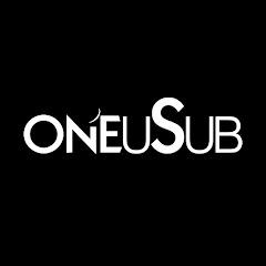 ONEUS SUBS