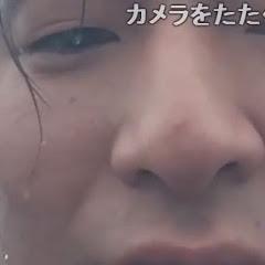 関慎ゴーン