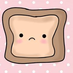 Lofi Loaf