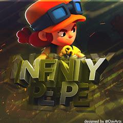 Infinity Peppe