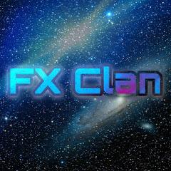 FX Clan
