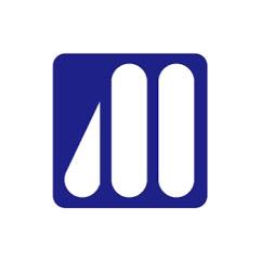 前田食品株式会社