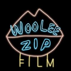 WOOLEE zip