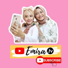 Emira TV