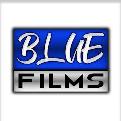 BlueFilms