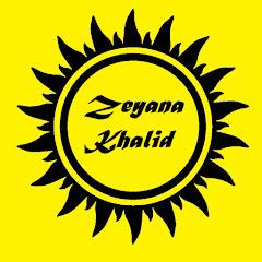 Zeyana Khalid