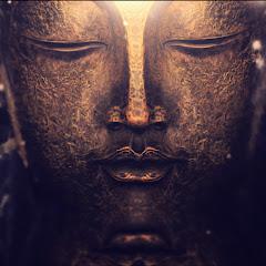 Mouthy Buddha
