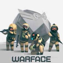 -Мембой Warface
