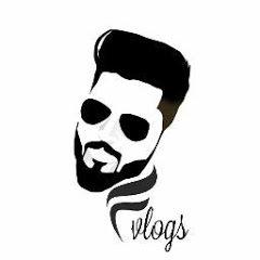 F Vlogs by Fairooz