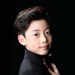 Yejune Yong - 피아노소년 용예준