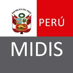 MIDIS Peru