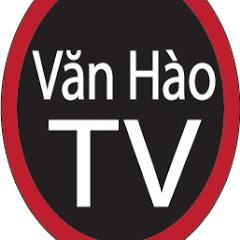 Văn Hào TV
