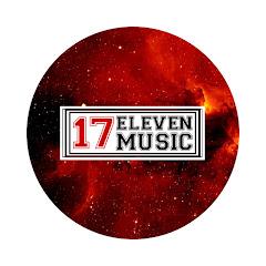 Seventeen Eleven Music