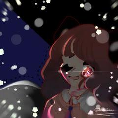 *!Llama•San!*