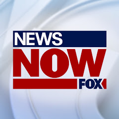 NewsNOW from FOX