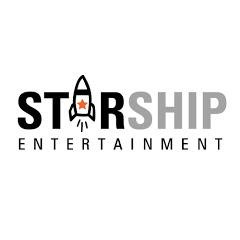 starshipTV