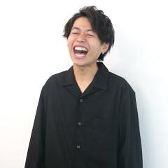 しの_Shino