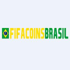 Fifa Ultimate Team Brasil