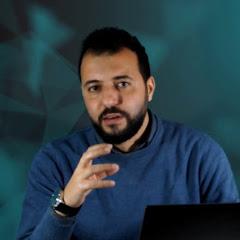 عثمان بنجلون Otman Benjelloun