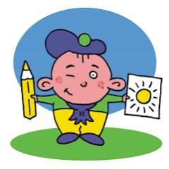 Раскраски для Детей / Coloring for Kids