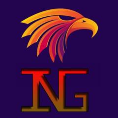 ING-EAGLE