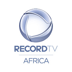Record TV Africa