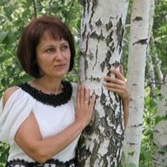Elvira Plaskunova