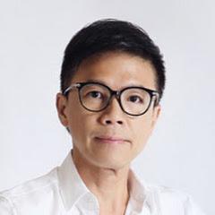Peter Fung