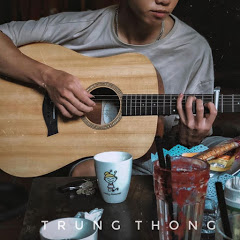 Trung Thong