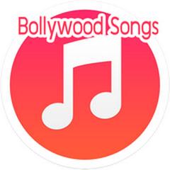 Bollywood Songs New