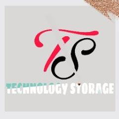 Technology Storage