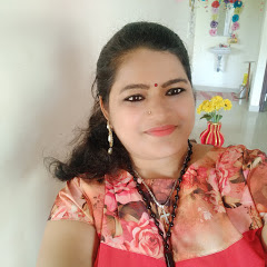 Priya's ಮಧ್ಯಮ ಕುಟುಂಬದ Recipes